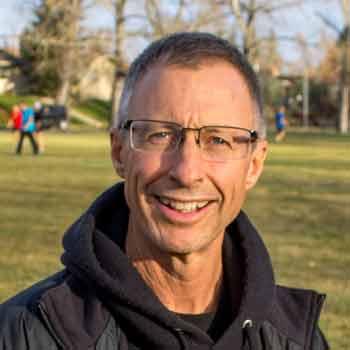 Doug Lamont