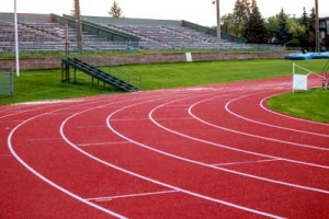 Glenmore Track