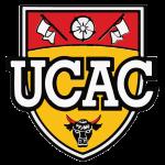 University of Calgary Athletics Club